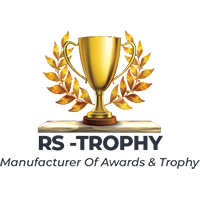 RS Trophy